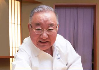 chef shimamiya