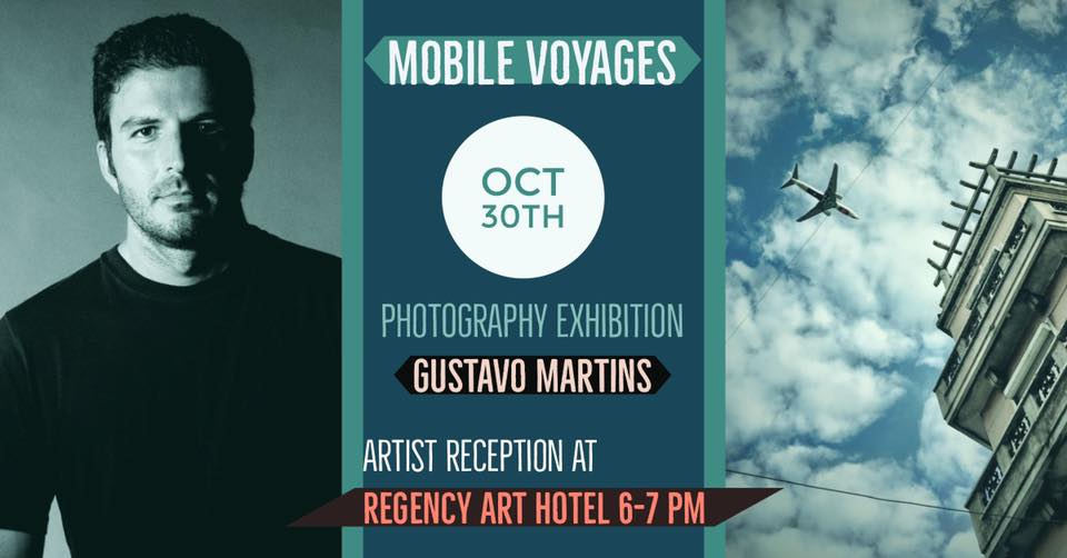 fb banner_gustavo exhibition