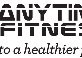 AnytimeFitnessLogo-with-Tag