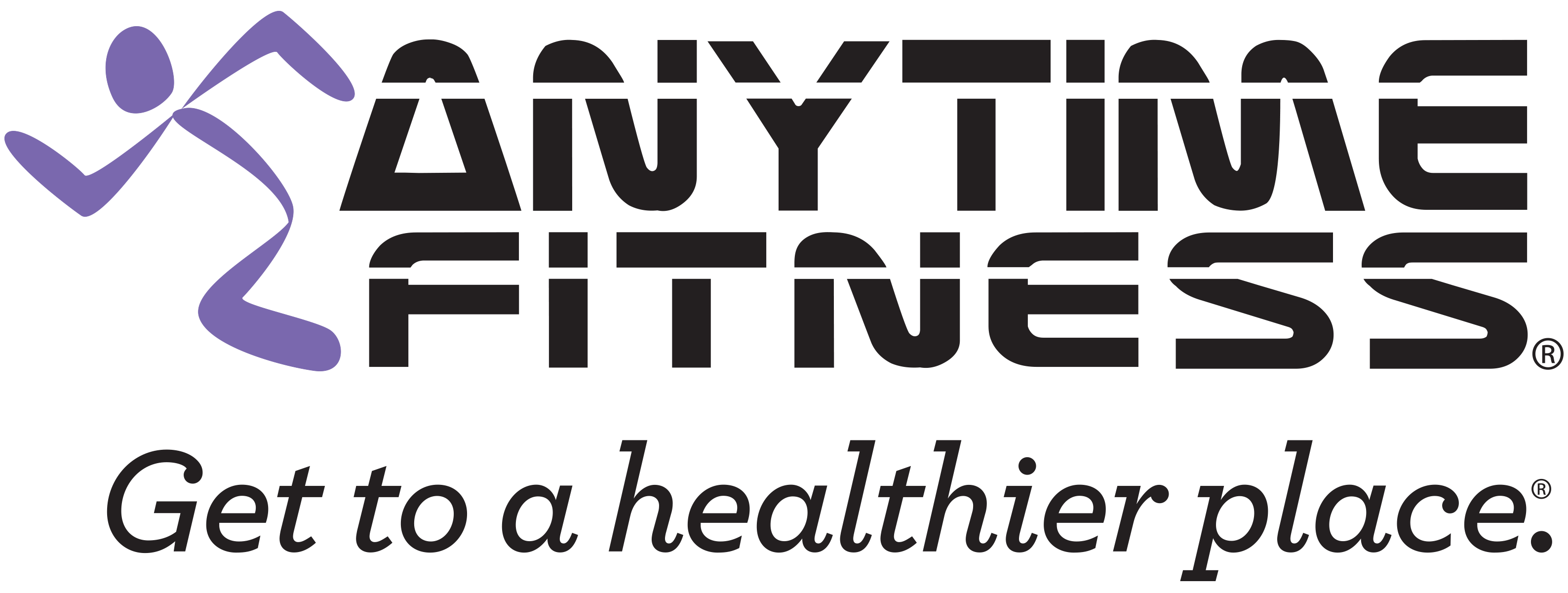anytime fitness macau get fit macau best gyms macau lifestyle