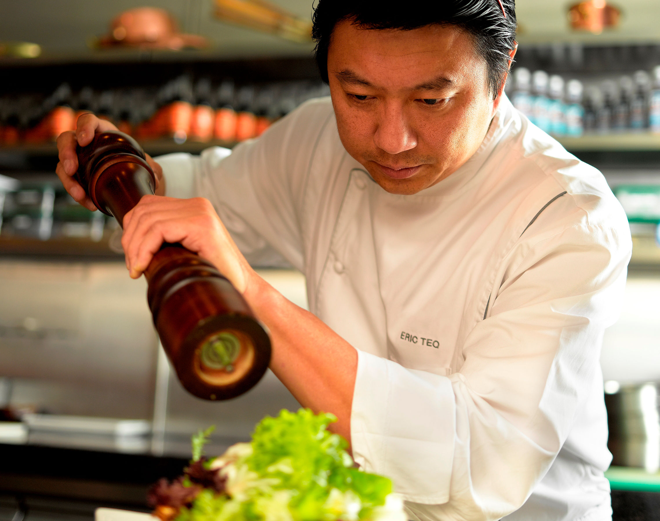 Chef Eric Teo (2)