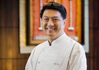 Chef Eric Teo (3)
