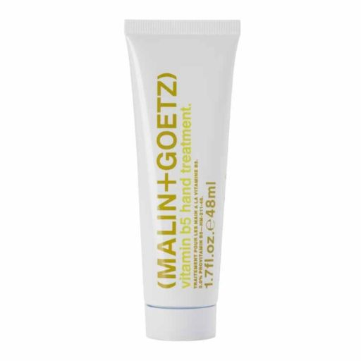 MALIN+GOETZ vitamin b5 hand treatment2