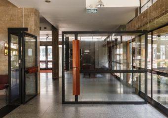 Rui Leão Escola EPM MACAU, Macau Lifestyle