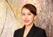macau st regis Spa-Director-Kittipitch
