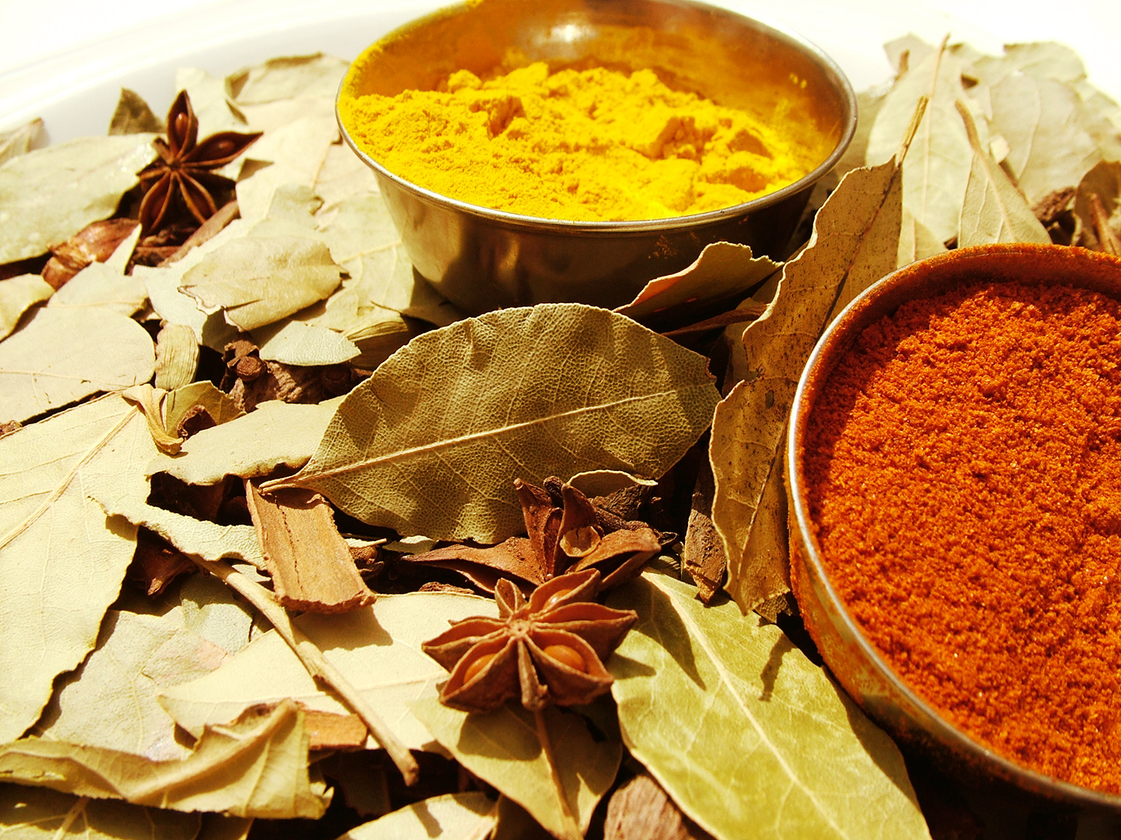 curry-spices