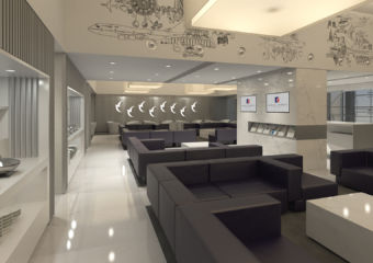 kpm designed air macau lounge