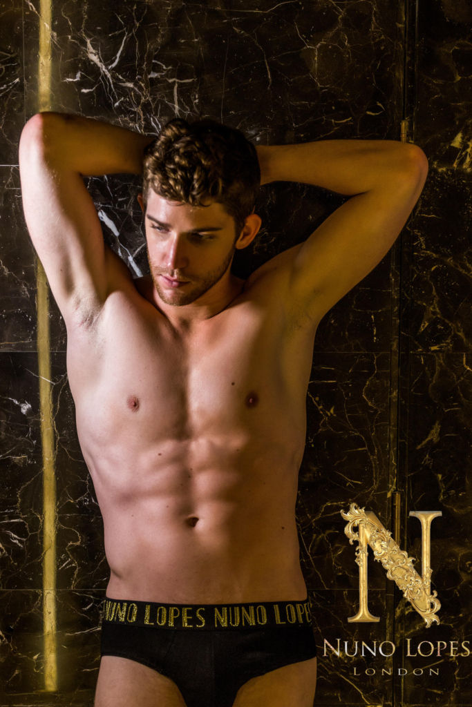 nuno lopes underwear