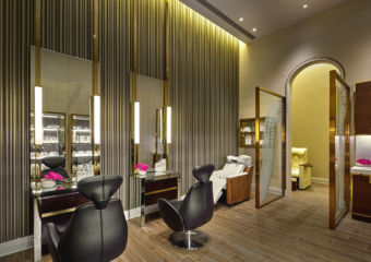 LeSpa'tique-at-The-Parisian-Macao-hair-boutque