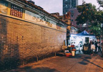 Lin-Kai-Temple-_outside