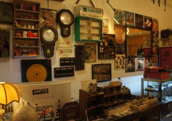 collectore_vintage shop_antique_macau