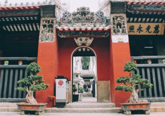 kun iam temple puji macau Your Ultimate Guide to Macau's Most Beautiful Temples Macau Lifestyle