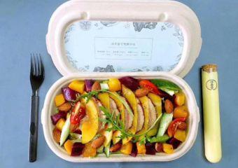 sauce salaboratory salad