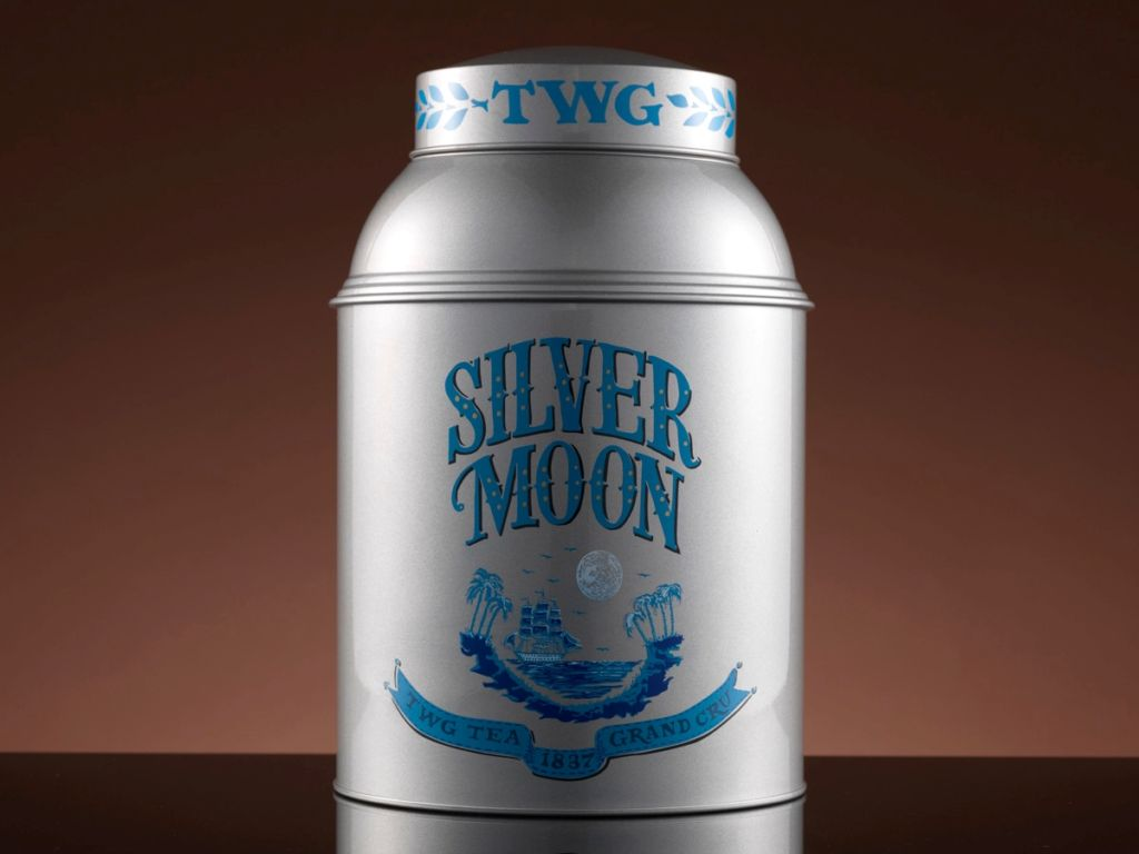 tea wg silver moon tea