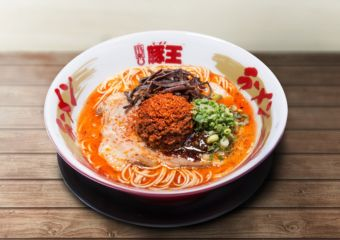 Butao-Ramen-Red-King-Hot-Spicy-galaxy-macau