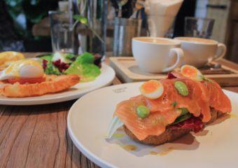 Common Table_breakfast_taipa_salmon toast
