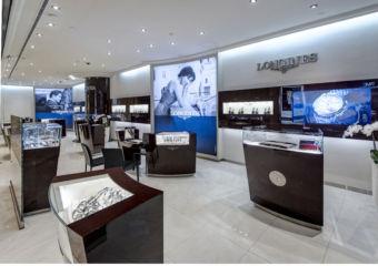 DFS-T-Galleria-Four-Seasons-longines