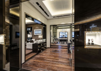 DFS-T-Galleria-Four-Seasons-watches