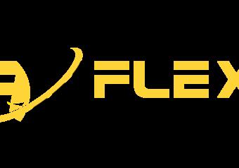 Flex Sports Club_final123