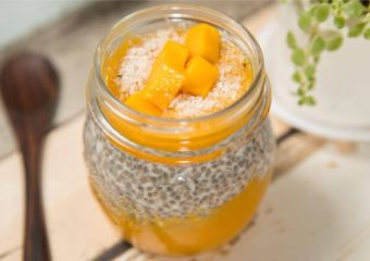 Healthy-Habits-Superfood-Cafe_mango-chia