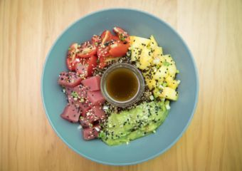 Healthy-Habits-Superfood-Cafe_poke-bowl
