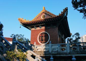 Pou-Tai-Un-Monastery_wall-art