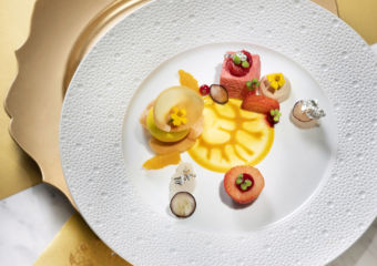 weekender february 2019 macau ritz carlton cafe dining