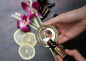 aromatic-mosquito-spray