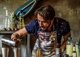 wilson rodrigues barman mo 2019