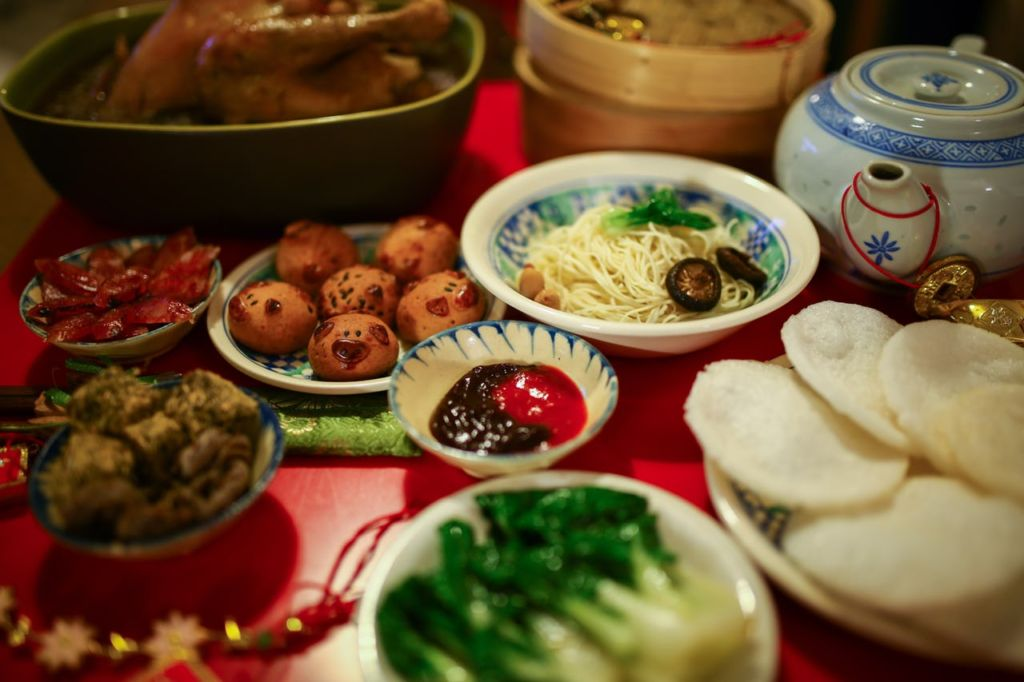 chinese-new-year-food-traditional-dinner