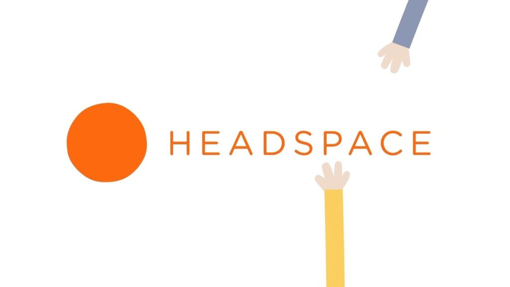 health apps headspace meditation