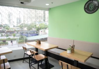 healthy-habits-superfood-cafe_interior