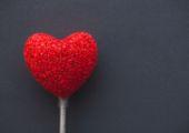 Valentine's Day Singles Awareness Day