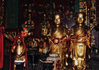 lin-kai-temple_altar