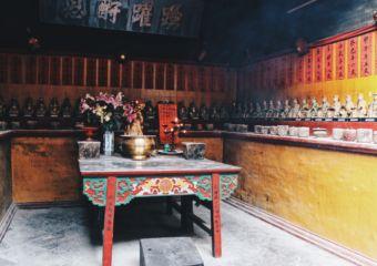 lin-kai-temple_hall_altar