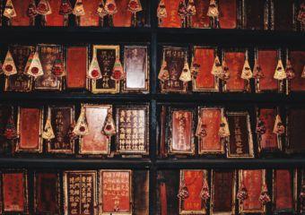 lin-kai-temple_inside