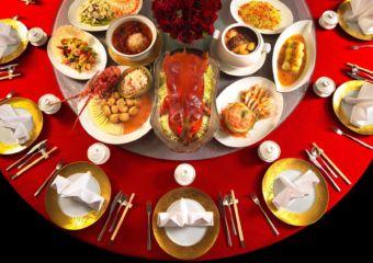 february family macau 2019 mandarin oriental dining