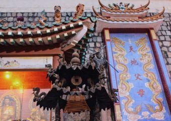 tou-tei-local-god-of-land-temple