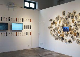 At Light Interior Exhibition