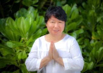 Photo-Mandarin Oriental, Macau-Dr Buathon Thienarrom (2)