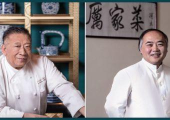 chefs wynn macau