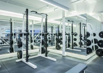 life project gym macau smith machine bar