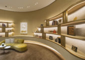 Cartier Boutique Macau Four Seasons