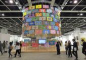 art exhibitions hong kong