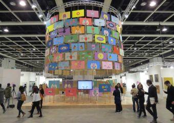 art exhibitions hong kong