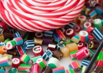 made in candy macau