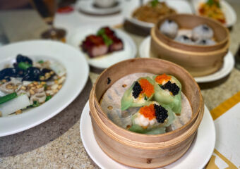 yum cha dumplings sheraton grand macao cotai strip ksenia kuzmina