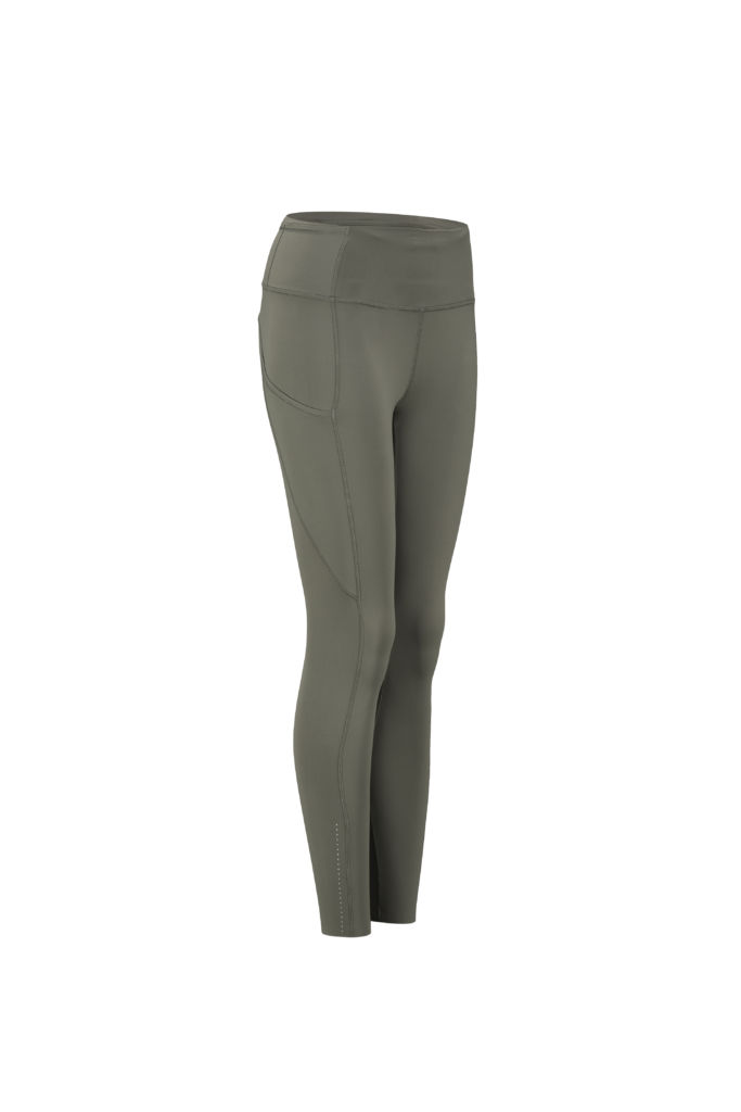 lululemon science of feel the naked fast and free leggings