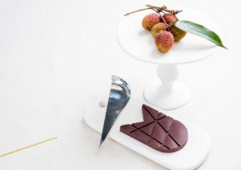 Macau Lifestyle- Alain Ducasse- Morpheus – Chocolate-FOOD_ADAM©pmonetta-001