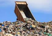 plastic pollution Macau